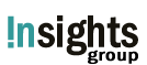 Insights Group Counseling Services