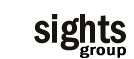 insights-group-counseling