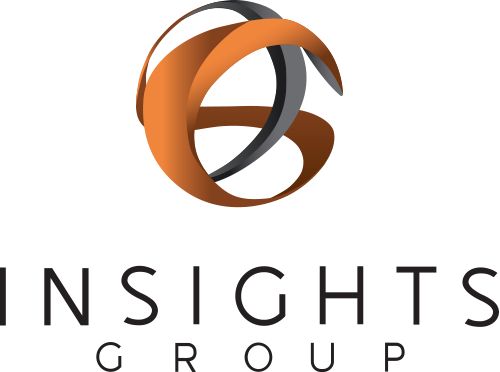 Insights Group Psychological Services